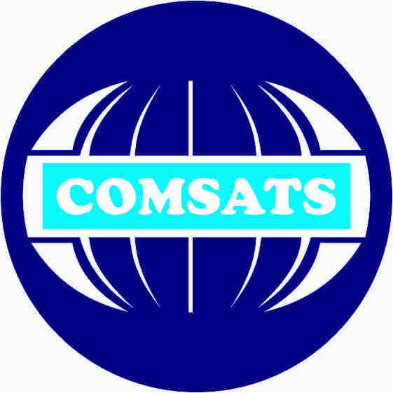 COMSATS Introduces Cloud Services In 2013 001