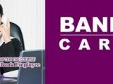 Career As A Banker In Pakistan