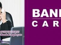 Career As A Banker In Pakistan 001