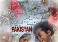 Causes Of Poverty In Pakistan 001