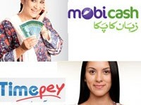 Comparison Of Timepey And Mobicash 001