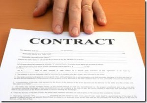 Contractual Jobs In Pakistan Telecom Industry