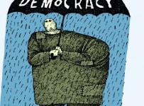 democracy pakistan essay