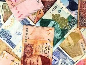 Economic Issues Of Pakistan