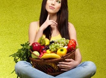 Healthy And Best Foods For Winter Season
