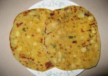 How To Make Soft Paratha Recipe
