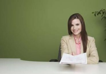 How To Make/Write CV For Teaching Job In Pakistan