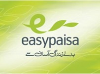 How To Open Easy Paisa Account 001