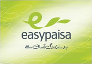 How To Open Easy Paisa Account