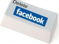 How To Permanently Delete Your Facebook Account 0001