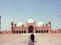 Islam In Pakistani Society 001