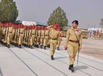 Join PAK Army Through PMA Long Course 001