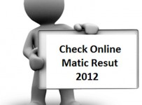 Lahore Board Matric 10th Supply Result 2012 001