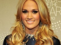 Latest Blonde And Black Hairstyles 2013 For Girls 0025