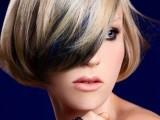 Feria dark blonde explain