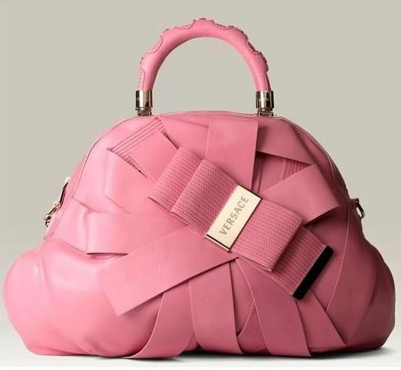 The Worst Mistake People Make When Placing Under Counter: Latest Handbags Trends 2013 For Girls