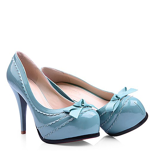 What Shoes To Wear If You Can T Wear Heels