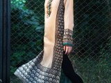 Latest Party Dresses 2013 For Girls 0013