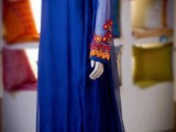 Latest Party Dresses 2013 For Girls 0017