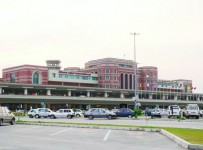 List Of International Airports In Pakistan 001