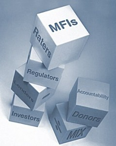 Microfinance Banks In Pakistan