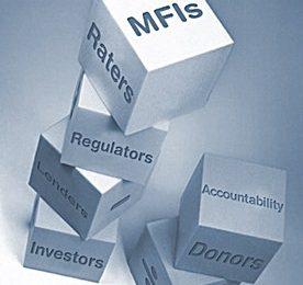 Microfinance Banks In Pakistan