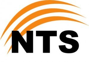 NTS NAT Test Schedule 2013