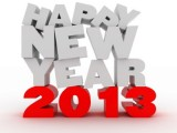 Naya Saal Mubarak Ho Shayari, SMS, Quotes, Wishes 2017