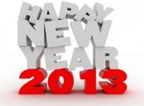 Naya Saal Mubarak Ho Shayari, SMS, Quotes, Wishes 2013 001