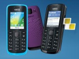 Nokia 114 Twin SIM Low-End Mobile Specification Price In Pakistan