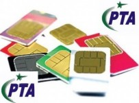 Online PTA Sim Information System Through Website 001
