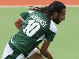 Pakistan Vs Germany Live Score Hockey Champions Trophy 2012