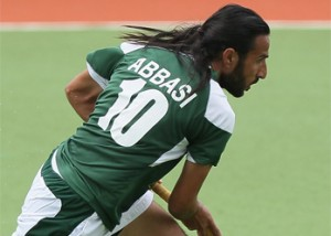Pakistan Vs Germany Live Score Hockey Champions Trophy 2012