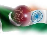 Pakistan Vs India 1st T20 Live Score 25th December 2012 001