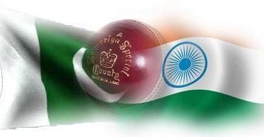 Pakistan Vs India 1st T20 Live Score 25th December 2012