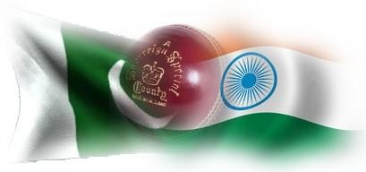 Pakistan Vs India 1st T20 Live Score 25th December 2012 001