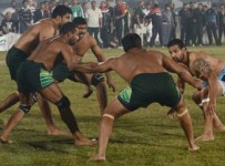 Pakistan vs India Kabaddi Final Live Score, Points World Cup 2012 001