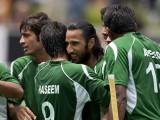 Pakistan vs Netherlands Live Score Hockey Champions Trophy 2012