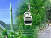 Places to Visit Murree, Ayubia, Nathiyagal and Bhurban 001
