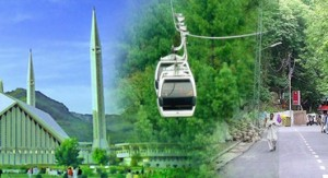 Places To Visit Murree, Ayubia, Nathiyagali And Bhurban