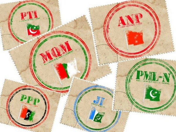 major pakistan political parties Major parties and coalitions 1 pakistan people's party parliamentarians (pppp) is an electoral extension of the pakistan people's party (ppp), formed in 2002 by the ppp for the purpose of complying with electoral rules governing pakistani parties the pakistan people's party was founded on november 30, 1967 by zulfikar ali bhutto, who became its first chairman and later prime minister of.