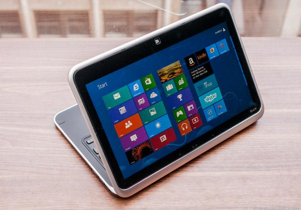 Price And Features Of Dell XPS 10 In Pakistan 001