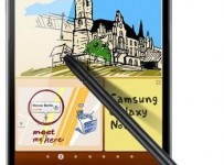 Price And Specification Of Samsung Galaxy Note LTE In Pakistan  001