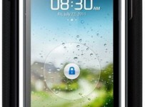 Price And Specifications Of Huawei Ascend G500 In Pakistan 001