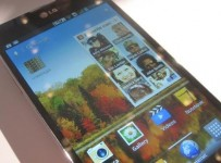 Price And Specifications Of LG Optimus G2 In Pakistan 001