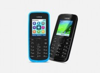 Price And Specifications Of Nokia 109 In Pakistan 001