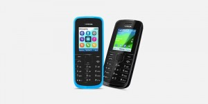 Price And Specifications Of Nokia 109 In Pakistan