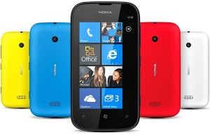 Price And Specifications Of Nokia Lumia 510 In Pakistan