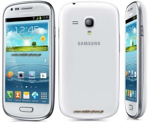 Price And Specifications Of Samsung Galaxy Axiom R830 In Pakistan