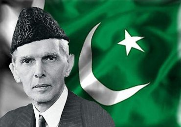 Quaid e Azam Quotes For Students, Unity, Education, Pakistan, Nation